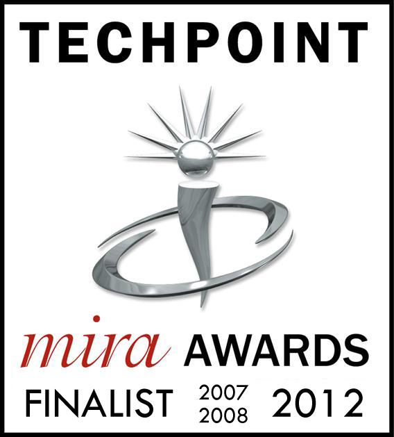 MIRA Awards