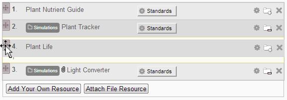 drag and drop adding folder