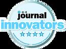 THE Journal Award